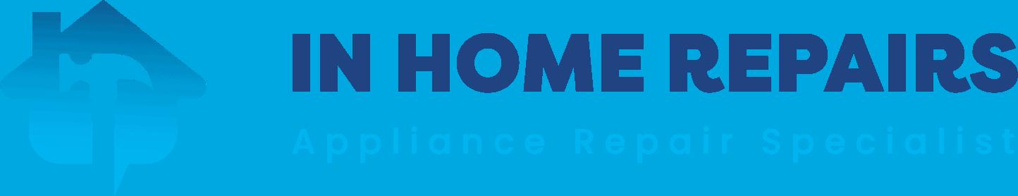 In Home Repairs